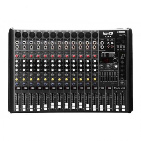 12fx-prodj107552041-450x450.jpg