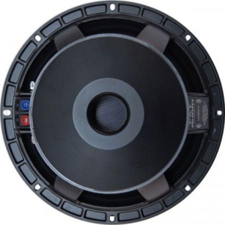 12mb800back340x1039776097-450x450.jpg