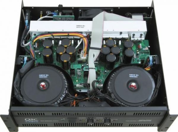 13358200481905146633-potencia-qsc-rmx-5050-electronica1341628607.jpg