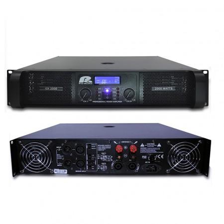 2-Amplificador-GX-2000-Front-450x450.jpg