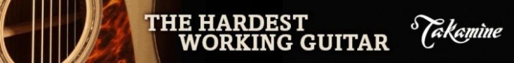 2013takaminehardestworkingguitarwebbannersimonneil728x9092426322-1000.jpg