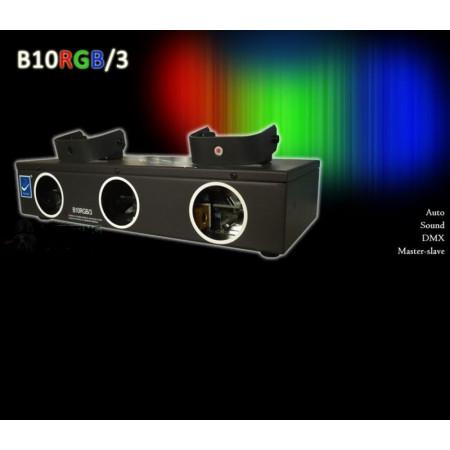 3-heads-red-green-blue-laser-b10rgb3-dj-light-cover1140345221-450x450.jpg