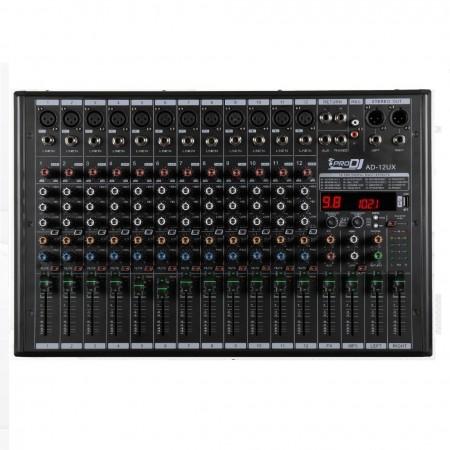 AD12UX-450x450.jpeg