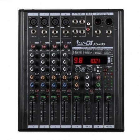 AD4UX-450x450.jpeg