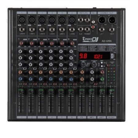 AD6MA1-450x450.jpeg