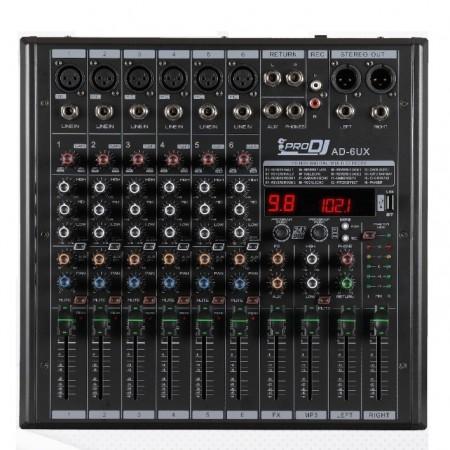 AD6UX-450x450.jpeg