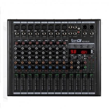 AD8UX-450x450.jpeg