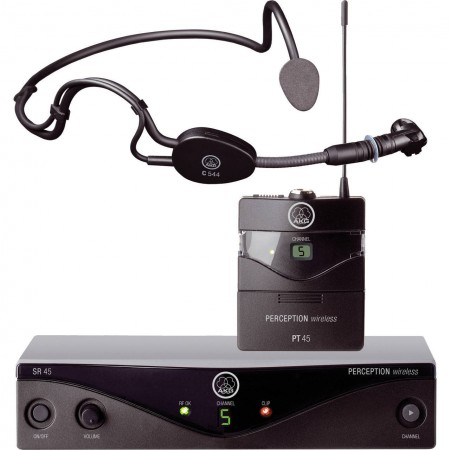 AKG PERCEPTION WMS45-450x450.jpg