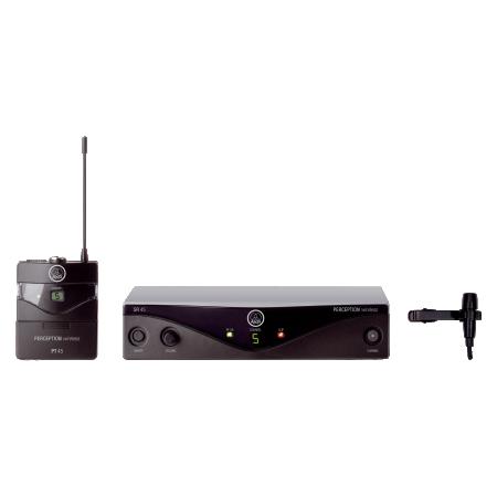 AKG_perception_wireless_pres_white-450x450.png