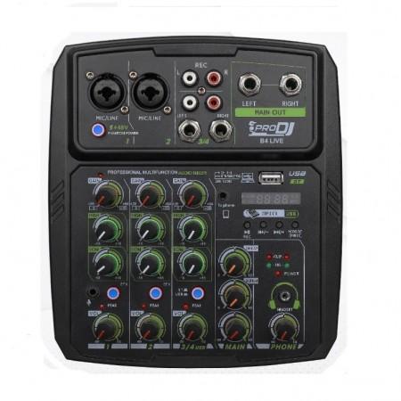 B4L-450x450.jpeg