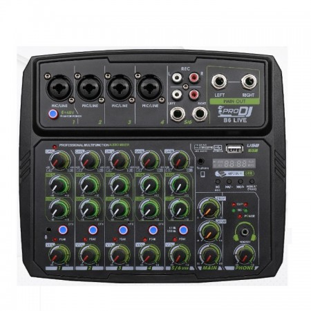 B6L-450x450.jpeg