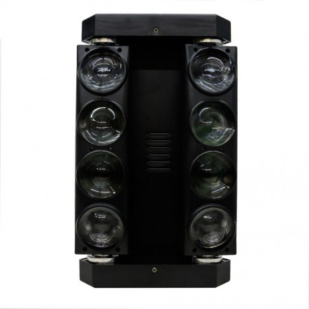 BARRA-LED-LM80-Superior-450x450.jpg