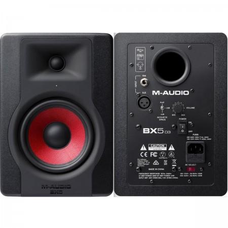 BX5D3-01-450x450.jpg