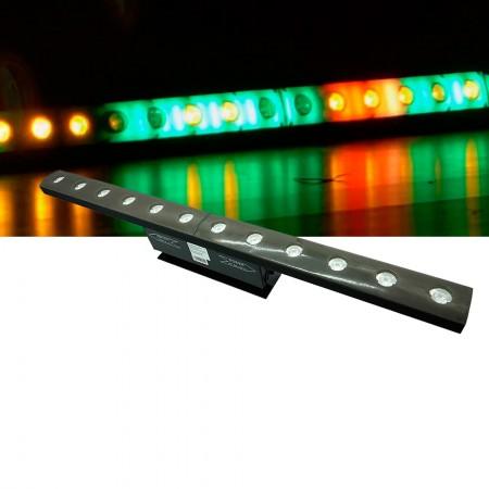 Barra-LED-BW12S-PL-Pro-Light-12x3w-WW-72-RGB-1-450x450.jpg