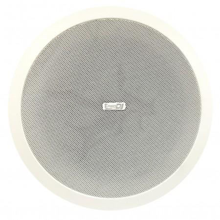 CS80T-450x450.jpg