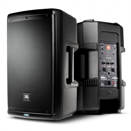 Cabina-Activa-JBL-EON610-500w-10-450x450.jpg