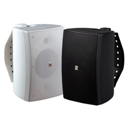 Cabina-Pasiva-P-Audio-Commercial-One-1x25-25W-Negro-blanco-450x450.jpg