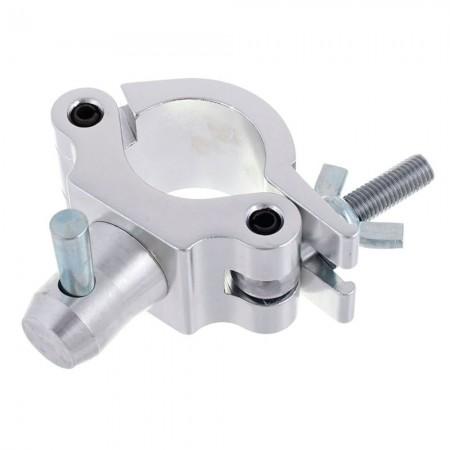 Clamp-Con-Coupler-Macho-450x450.jpg