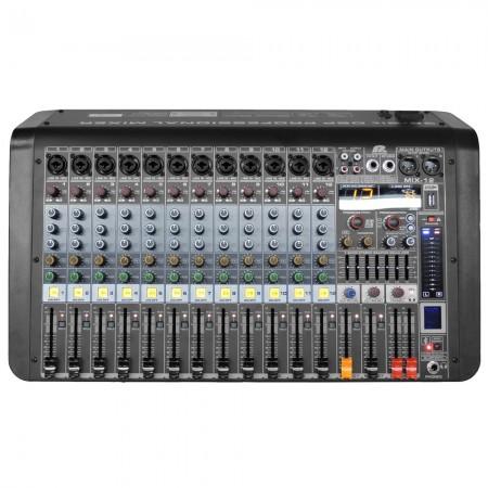 Consola-Mezcladora-MIX-12-Pa-pro-audio-4-450x450.jpg