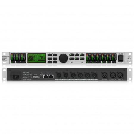 DCX2496-BEHRINGER-PROCESADOR-450x450.jpg