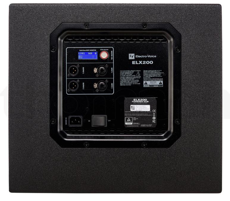 ELX200-12SP.JPG