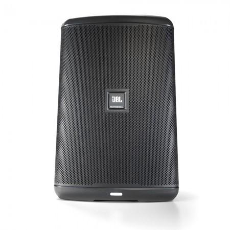 EON-ONE-COMPACT-450x450.jpg