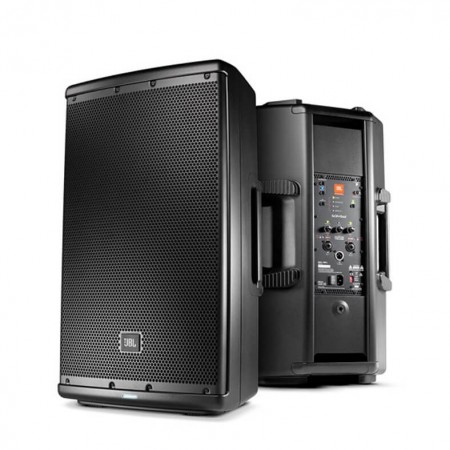 EON612-0-450x450.jpg