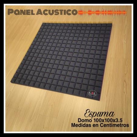ESPUMA-DOMO-450x450.jpeg