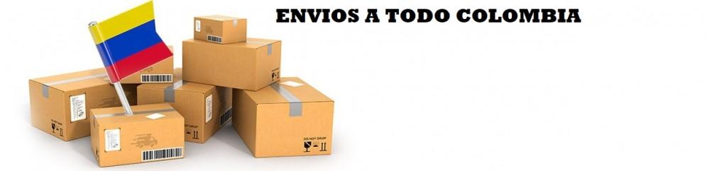 Envios+a+Colombia1-1000.jpg