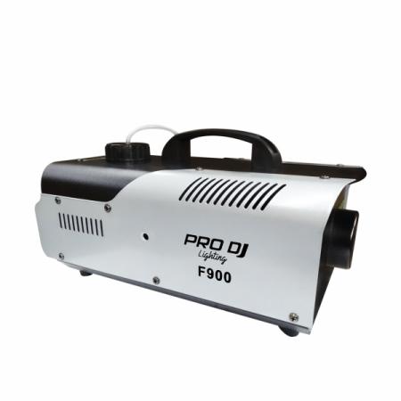 F900WEB0001-600x600-450x450.png
