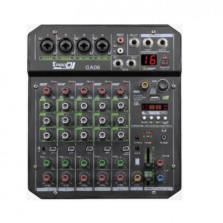 GA06-2-450x450.jpeg