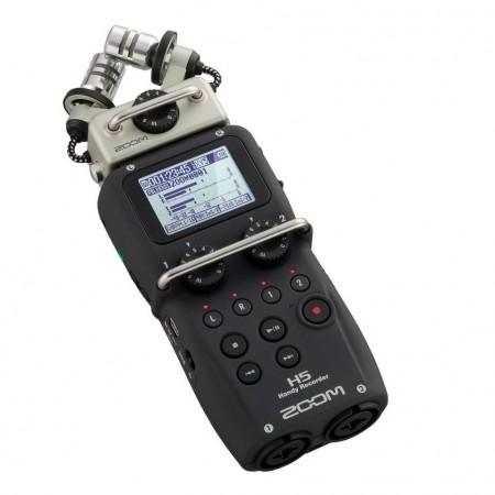 H5-GL-ZOOM-450x450.jpg