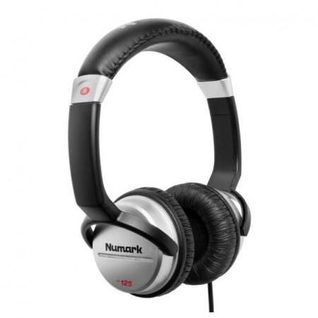 HF125-450x450.JPG