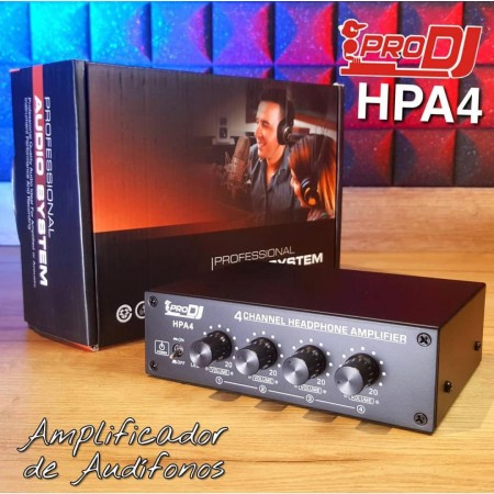 HPA4  FRONTAL CYCLECTRONICA1-450x450.jpeg