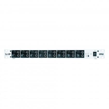 HPA8WEB001-450x450.jpg