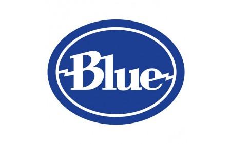 High_Resolution_JPG-BlueLogo_RGB_V1-450x281.jpg