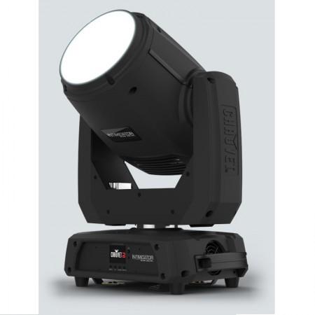 Intimidator-Beam-355-IRC-LEFT-450x450.jpg