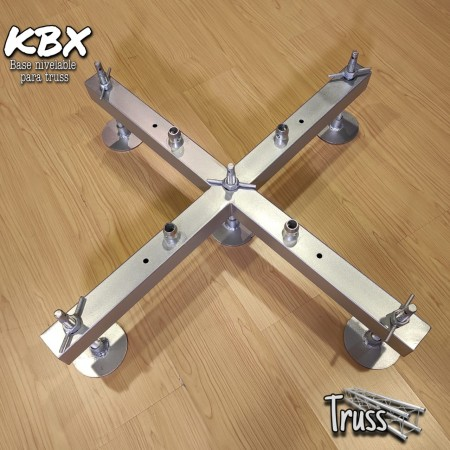 KBX-450x450.jpeg