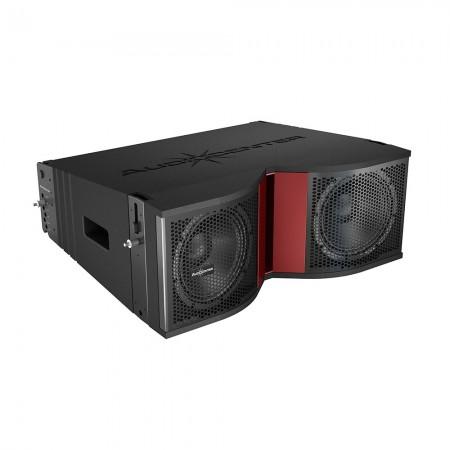 Line-Array-Pasivo-Audiocenter-K-LA28-SP-450w-450x450.jpg
