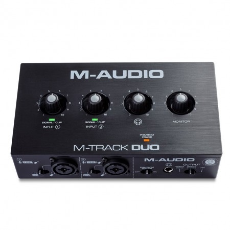M-Track-Duo-Angle-Front-450x450.jpg