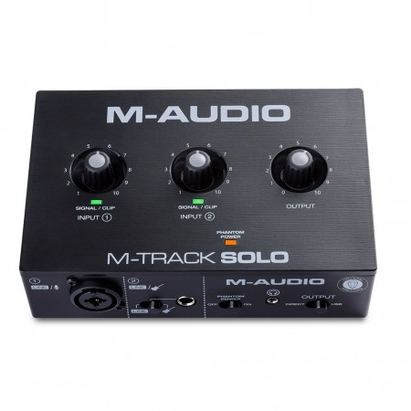 M-Track-Solo-Angle-Front-450x450.jpg