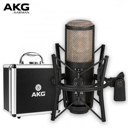 Microfono-akg-p420-450x450.jpeg