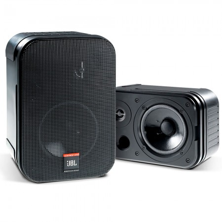 Monitor-Pasivo-JBL-Control-1-PRO-150w-450x450.jpg