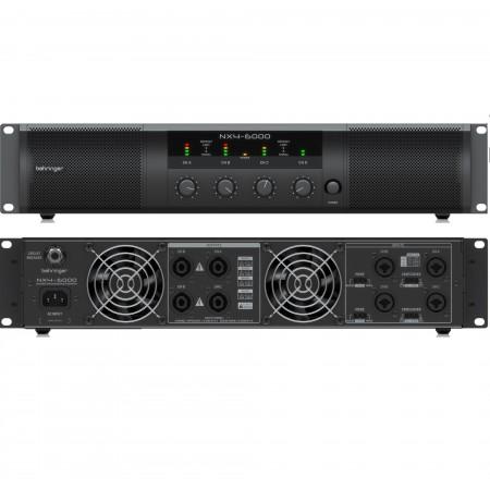 NX6-4000-450x450.jpg