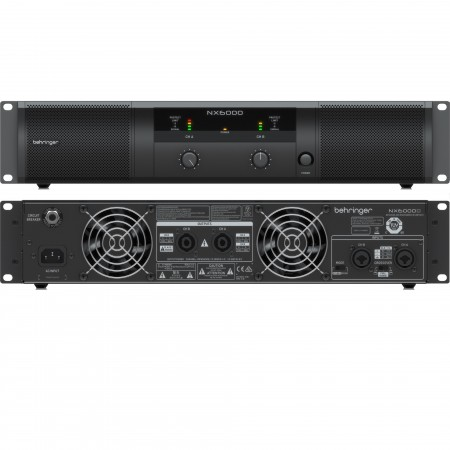 NX6000_P0CHT_Front_XL1-450x450.jpg