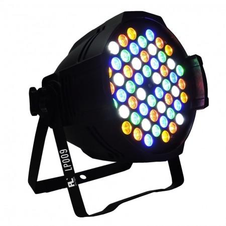 PAR-LED-LP0091-450x450.jpg