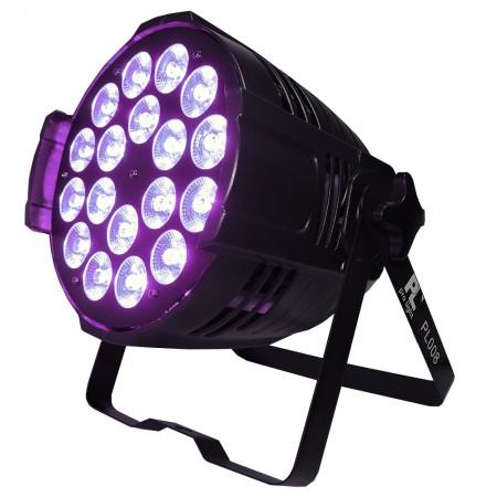 PAR-LED-PL008-PLPROLIGHT-4-450x450.jpg