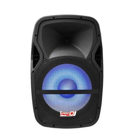 PB-10CMP3-LEDWEB0001-450x450.jpg