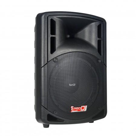 PB15N-USB-FM-BTWEB0001-450x450.jpg