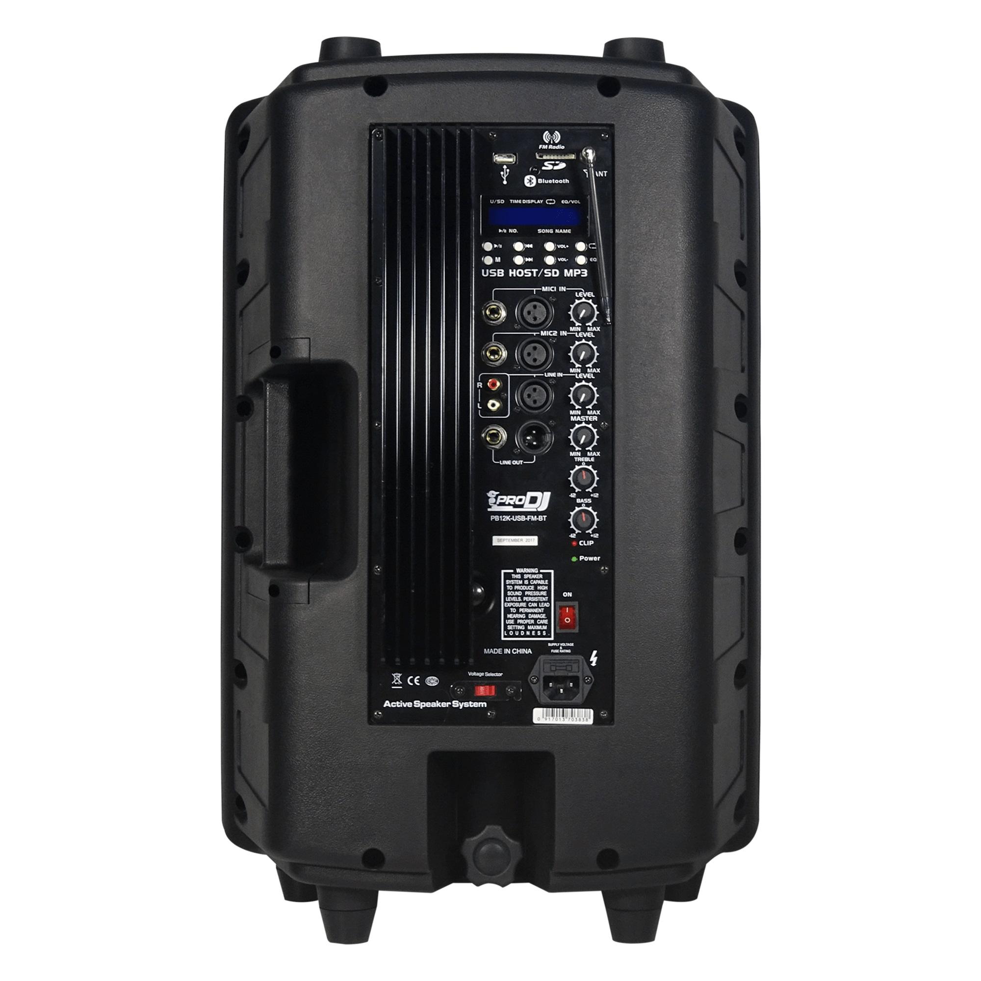 PB15N-USB-FM-BTWEB0002.jpg